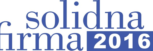 Spółka pomyślnie przeszła II etap Programu Solidna Firma 2016