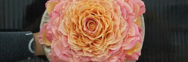 Fotorelacja z warsztatów florystycznych…