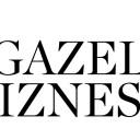Gazele_2016 bez napisu