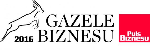 Spółka otrzymała tytuł Gazeli Biznesu