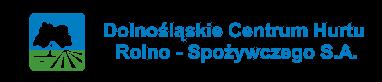 Dolnośląskie Centrum Hurtu Rolno Spożywczego S.A.